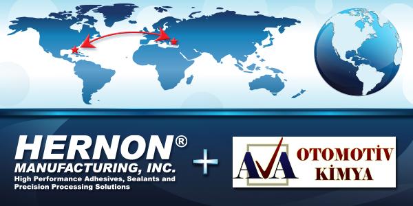 Hernon-AVA-distributor